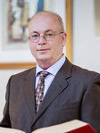 Randall Jonathan Paulson