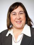Debra K Ferdman