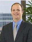 Stuart Rolf Fraenkel