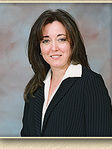 Melissa Suzanne Oslac