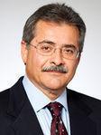 James Charles Romo