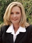 Sondra Sue Sutherland