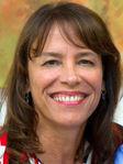 Kathleen Stiles Castro