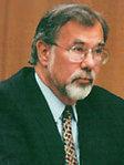 Robert Joseph Beles