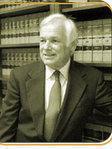 Robert A. Cardwell
