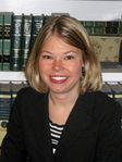 Christina Evans Clodfelter