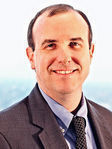 Paul G Murtagh
