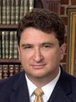 Jeffrey S Kravitz