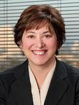 Abbie Patricia Maliniak