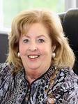 Marcia Kraft