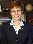 Barbara J Byram