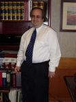 Peter Charles Bronstein