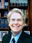 Gary Ronald Colegrove