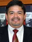 Hector J. Chinchilla