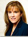 Krista Kay Bush