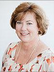 Lynne Charlotte Hermle