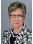Nancy Coffman Ferruzzo