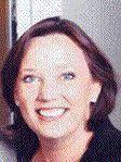 Kira Ann Schlesinger
