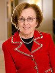 Miriam Judith Golbert