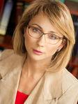 Svetlana Magerram Shirinova
