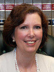 Nancy Leavitt Fineman