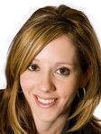 Heather Murray Allan