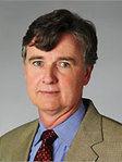 Gerard J. Walsh