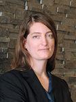 Lisa Hasselman