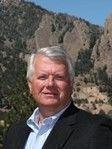 Theodore E Laszlo Jr