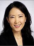 Jeannie Jihae Shin