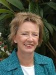 Susan Jane Gill