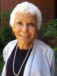 Barbara Ann Fritz