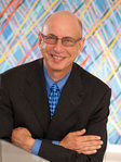 Steven Alan Freeman