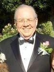Hugh Freeman Jackson