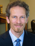 Eric Christopher Nelsen