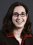 Julia Campins