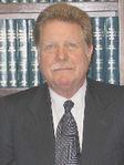 Philip Stephen Barnett