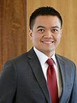 Allan P Bareng