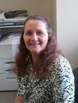Jean Ann Abrahamson Pirzadeh
