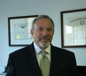 Morton Joel Grabel