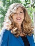 Colleen Anne Barberis