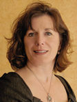 Patricia Ellen Curtin