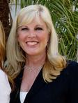 Lori Clark Viviano
