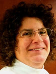 Sharon Elizabeth Chirichillo