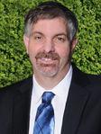 Mark Steven Blackman