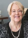 Janis Kay Stocks