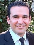Nicholas Andrew Sanchez