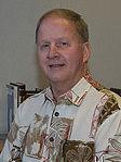 Douglas Scott MacKinnon