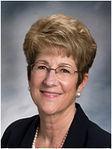Janice Marie Murray