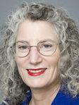 Ann Hillary Grosberg